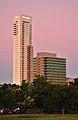 Torre Embarcadero y Nordlink.jpg