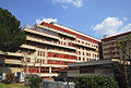 Torre Galli Hospital - Building 01.jpg