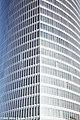 Torre Iberdrola 3 - Bilbao, Spain.jpg