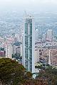Torre Lúgano, Benidorm, España, 2014-07-02, DD 45.JPG