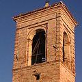 Torre civica Piagge.jpg