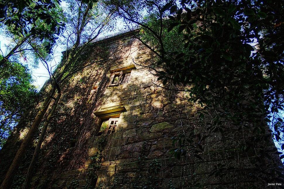 Torre da Penela 2