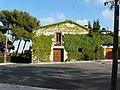 Torre de Santa Caterina P1140725.JPG