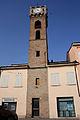 Torre dell'orologio - vista complessiva.jpg