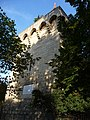 Torre dels Pins (Montpeller) - 07.JPG