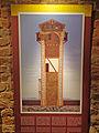 Torre sezione antica.JPG