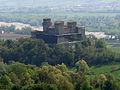 Torrechiara-Castello.JPG