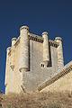 Torrelobatón Castillo 553.jpg