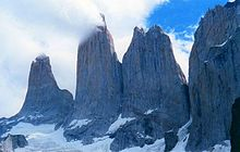 Torres del Paine, Chile by Karen Chan 16.jpg