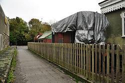 Torrington railway station (1361).jpg