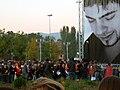 Tose-Skopje5.JPG