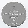 Toshiba CR2032-92326.jpg