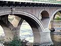 Toulouse - Pont des Catalans -2.JPG