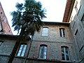 Toulouse - Rue Bourdelle 1.jpg