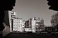 Toulouse - Rue Sainte-Anne - 20120309 (1).jpg