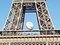 Tour Eiffel 16-09-07 (1).jpg