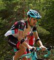 Tour de France 2013, montfort (14683111240).jpg