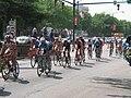 Tour de Georgia 2008 Broad Street Augusta Georgia.jpg