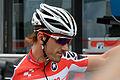 Tour de Suisse 2015 Stage 2 Risch-Rotkreuz (18360223094).jpg