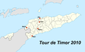 Tour de Timor 2010.png
