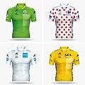 Tour de france jerseys.jpg
