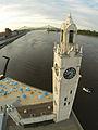 Tour de l'horloge du Vieux-Montréal.jpg