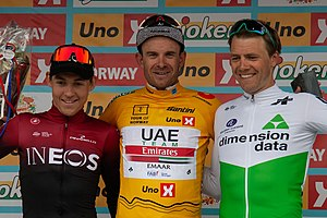 Tour of Norway 2019 - podium.jpg