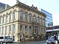 Town Hall - geograph.org.uk - 321867.jpg
