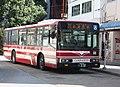 Toyo bus 332.JPG