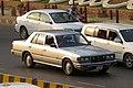 Toyota Crown S110, Bangladesh. (36470672140).jpg