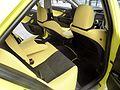 "Toyota MARK X ""Yellow Label"" (X130) interior (1).JPG"