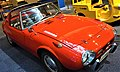 Toyota Sports 800 - Joy of Museums - Toyota Commemorative Museum of Industry and Technology.jpg