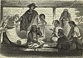 Trading with the indians (Mapuche).jpg