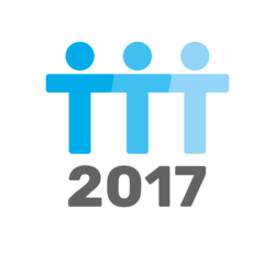 Train The Trainer 2017 logo