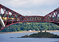 Train on Forth Bridge.jpg