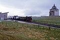 Trains du Schneeberg (Autriche) (5819938333) (2).jpg