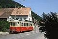 Trains du Waldenburg (4).jpg