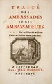 Traité-des-ambassades-et-des-ambassadeurs-1726 MG 1218.tif