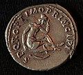 Trajan Denarius, Roman Dacia, 107 AD - Reverse.jpg
