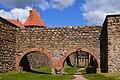 Trakai Island 25.jpg