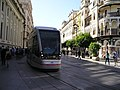 Tram302.jpg