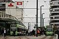 Tramlink (26085832393).jpg