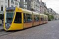 Tramway de Reims - IMG 2306.jpg