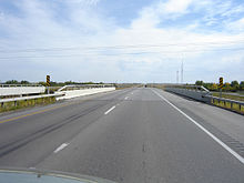 Saskatchewan Highway 1 - Wikipedia