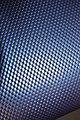 TransLink seat detail (4378913084).jpg
