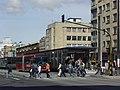 TransMilenio2004-7-10.jpg