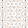 Translation Group of Hexakis Truncated Trihexagonal Tiling (Uniform 2).png