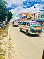 Transports in zambia 08.jpg