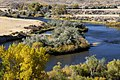 Trappers Route Special Recreation Management Area, North Platte River.jpg