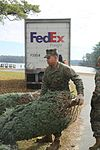 Trees for Troops spreads Christmas cheer at Cherry Point 141211-M-SR938-033.jpg